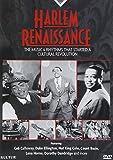 Harlem Renaissance / Fats Waller, Duke Ellington, Count Basie, Nat King Cole