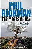 The Magus of Hay (Merrily Watkins Mysteries)