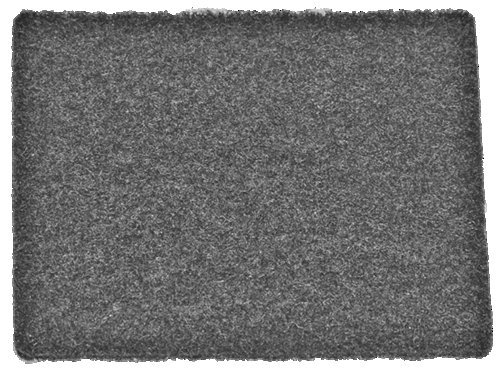 Eureka 62480 PL Filter