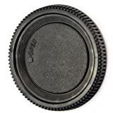Camera Body Cap for Nikon