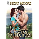 The Great Outdoors (1 Night Stand Series Book 96)