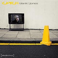Catch (Radio Mix)