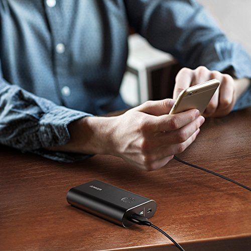 Anker-PowerCore-10050-Premium-Aluminum-Portable-Battery-Charger-with-Qualcomm-Quick-Charge-20-Technology