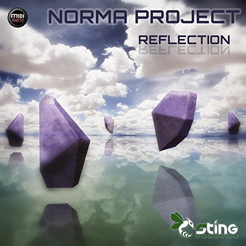 Norma Project - Reflection-WEB-2015-MYCEL Download