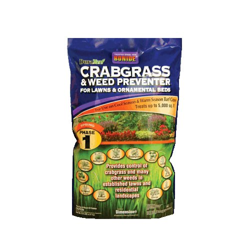 bonide-60400-crabgrass-and-weed-preventer-95-pound