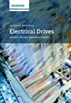 Electrical Drives: Principles, Planni...