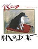 Near the Bone (0099735202) by Steadman, Ralph