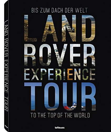 land-rover-experience-tour