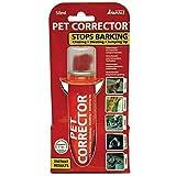 Company Of Animals Pet Corrector, 50 Ml
