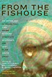 From the Fishouse: An Anthology of Poems that Sing, Rhyme, Resound, Syncopate, Alliterate, and Just Plain Sound Great
