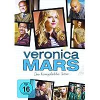 Veronica Mars - Die