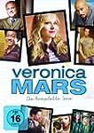 Veronica Mars - Die komplette Serie (...