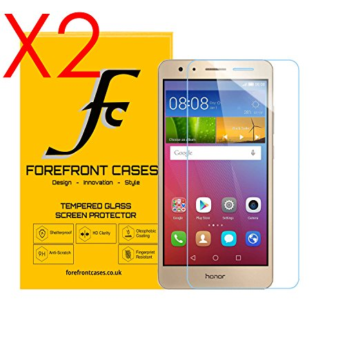 forefront-casesr-hd-visibilita-vetro-temperato-protezione-dello-schermo-pellicola-protettrice-cover-