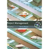 "Project Management: With MS Project CD 2005von ""Harvey Maylor"""