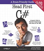 Head First C#, 2nd Edition ebook download