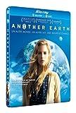 echange, troc Another Earth [Blu-ray]