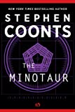 The Minotaur: A Jake Grafton Novel