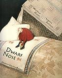 Dwarf Nose