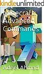 Minecraft: Advanced Commands (English...