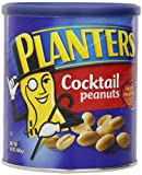 Planters Cocktail