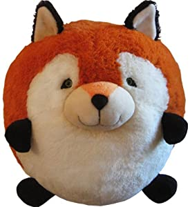 "Squishable Fox (15"") from Squishable"