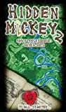 HIDDEN MICKEY 2: It All Started... (Hidden Mickey, volume 2)