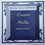 Cousin Phillis   Elizabeth Gaskell
