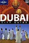 Lonely Planet Dubai, 5th Edition 5th Ed.