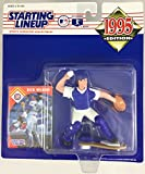 1995 KENNER STARTING LINEUP MLB RICK WILKINS CHICAGO CUBS SEALED IN PACKAGE