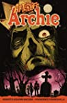 Afterlife with Archie: Escape from Ri...