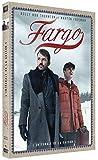 Fargo - Saison 1 (dvd)