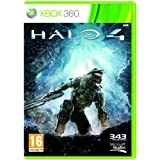 Halo 4 (Xbox 360)by Microsoft