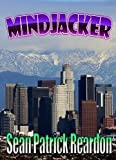 img - for Mindjacker book / textbook / text book