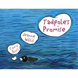 Tadpole's Promise by Jeanne Willis (May 2 2005)