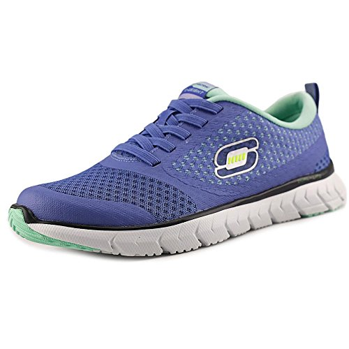 skechers-soleus-intriguing-notion-donna-us-95-blu-scarpa-da-corsa