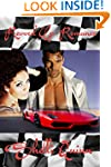 Revved Up For Romance: The Out-Land-i...