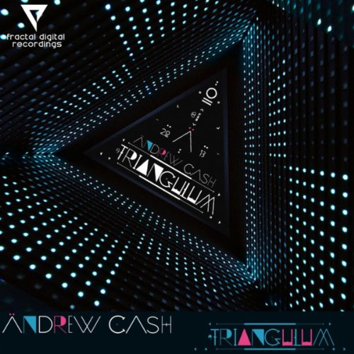 Andrew Cash-Triangulum EP-FDR017-WEB-2013-JUSTiFY Download