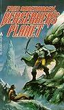 Berserker's Planet (Berserker, Bk. 3) (044105465X) by Saberhagen, Fred