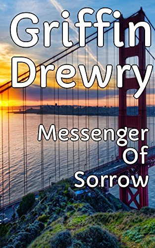 messenger-of-sorrow-english-edition