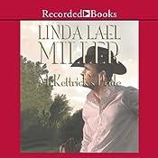 McKettrick's Pride | Linda Lael Miller
