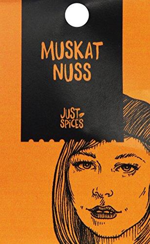 Just-Spices-Muskatnuss-ganz-10er-Pack-10-x-4-g
