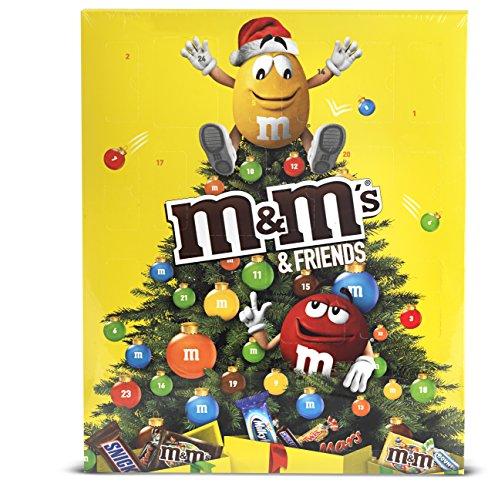 mms-friends-calendrier-de-lavent-chocolat-noel-361g