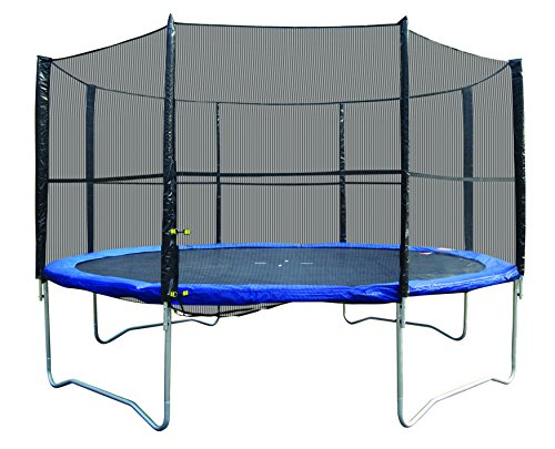 Top 5 Best Jumper Trampoline For Sale 2016 Product