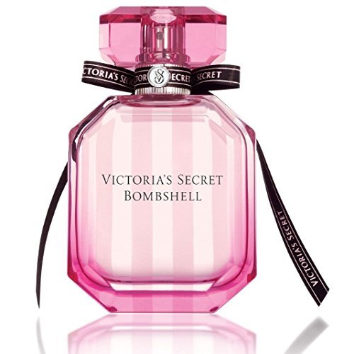 victorias-secret-bombshell-eau-de-parfum-17-oz-by-victorias-secret