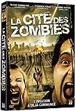 echange, troc La cite des zombies