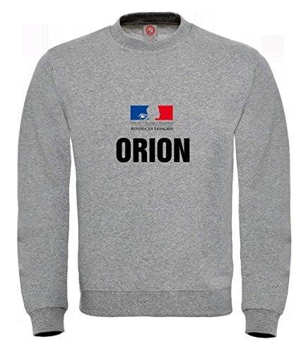 sweatshirt-orion