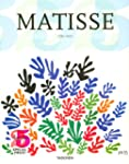 Matisse
