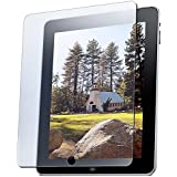 "9.7"" Screen Protector for Apple iPad Tablet 1st Generation 16GB / 32GB / 64GB Wifi and 3G model. (Not for iPad 2 or 3)"