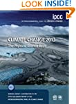 Climate Change 2013 - The Physical Sc...
