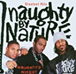 Naughty's Nicest:Greatest Hits